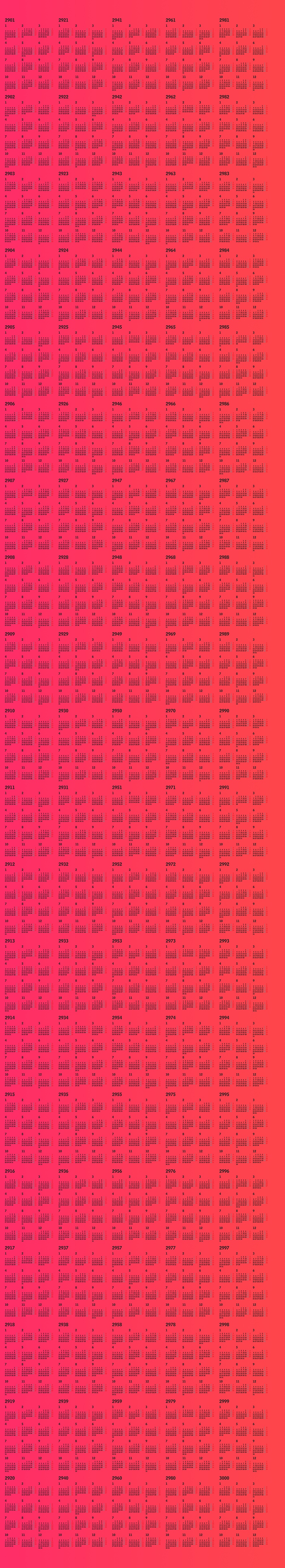 1200_Years_Calendar_1801y-3000y_1200x2400mm_20200220_Right.jpg