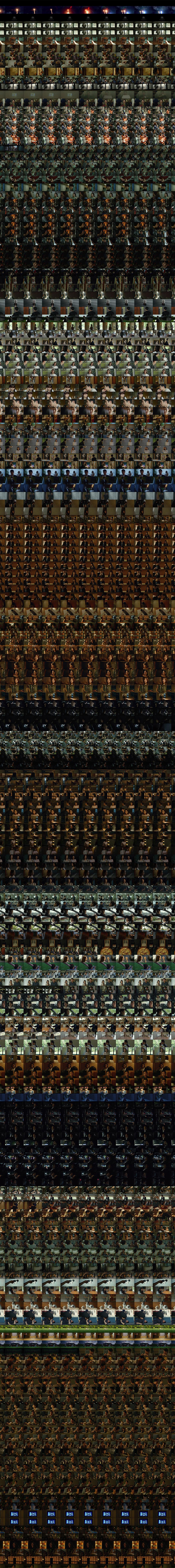20200615_UNFOLD_PARASITE_2020_2h12m_15fps_348x341Frames_118668Photos_2547x1476mm_299ppi_CenterTop.jpg
