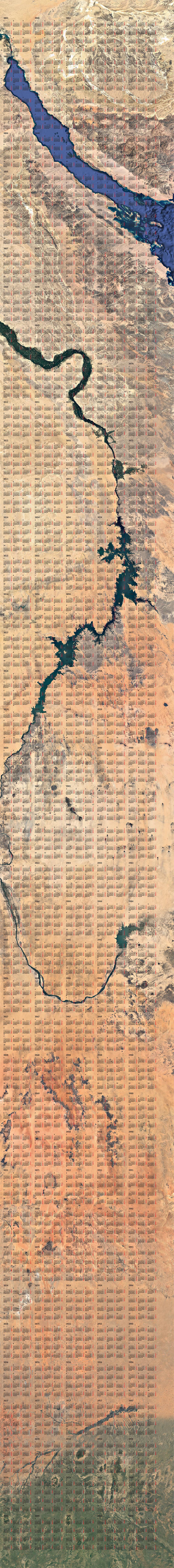 20210204_UNF0LD_CALENDAR_0001y-4000y_Sahara_Desert_2980x1480mm_Right.jpg