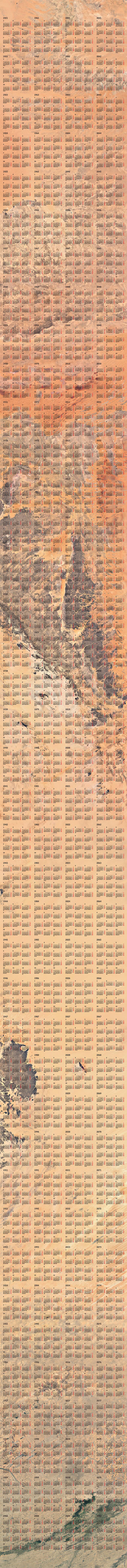 20210204_UNF0LD_CALENDAR_0001y-4000y_Sahara_Desert_2980x1480mm_Middle.jpg