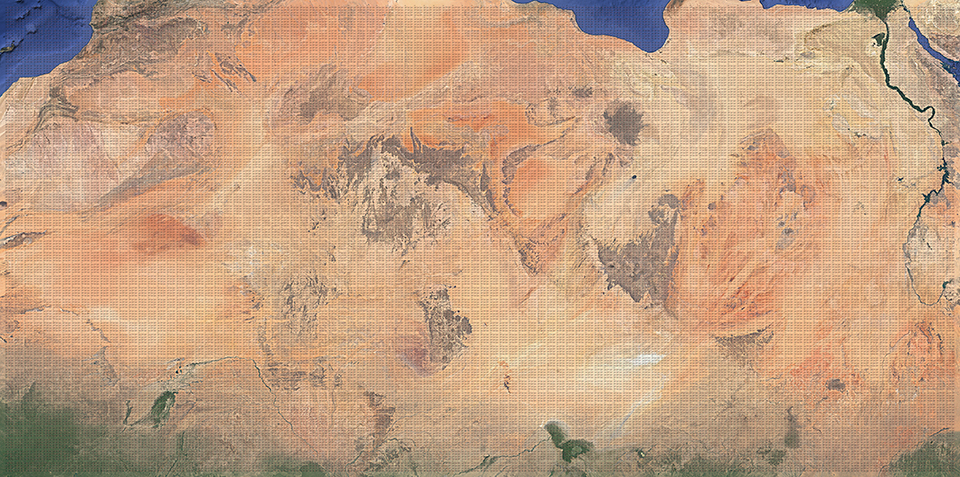 20210204_UNF0LD_CALENDAR_0001y-4000y_Sahara_Desert_2980x1480mm_s.jpg