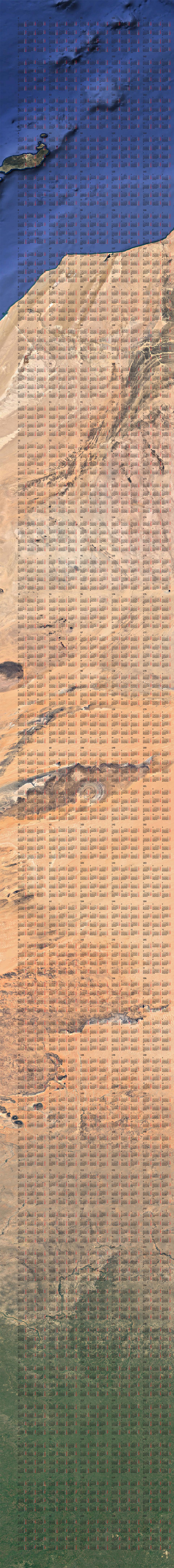 20210204_UNF0LD_CALENDAR_0001y-4000y_Sahara_Desert_2980x1480mm_Left.jpg