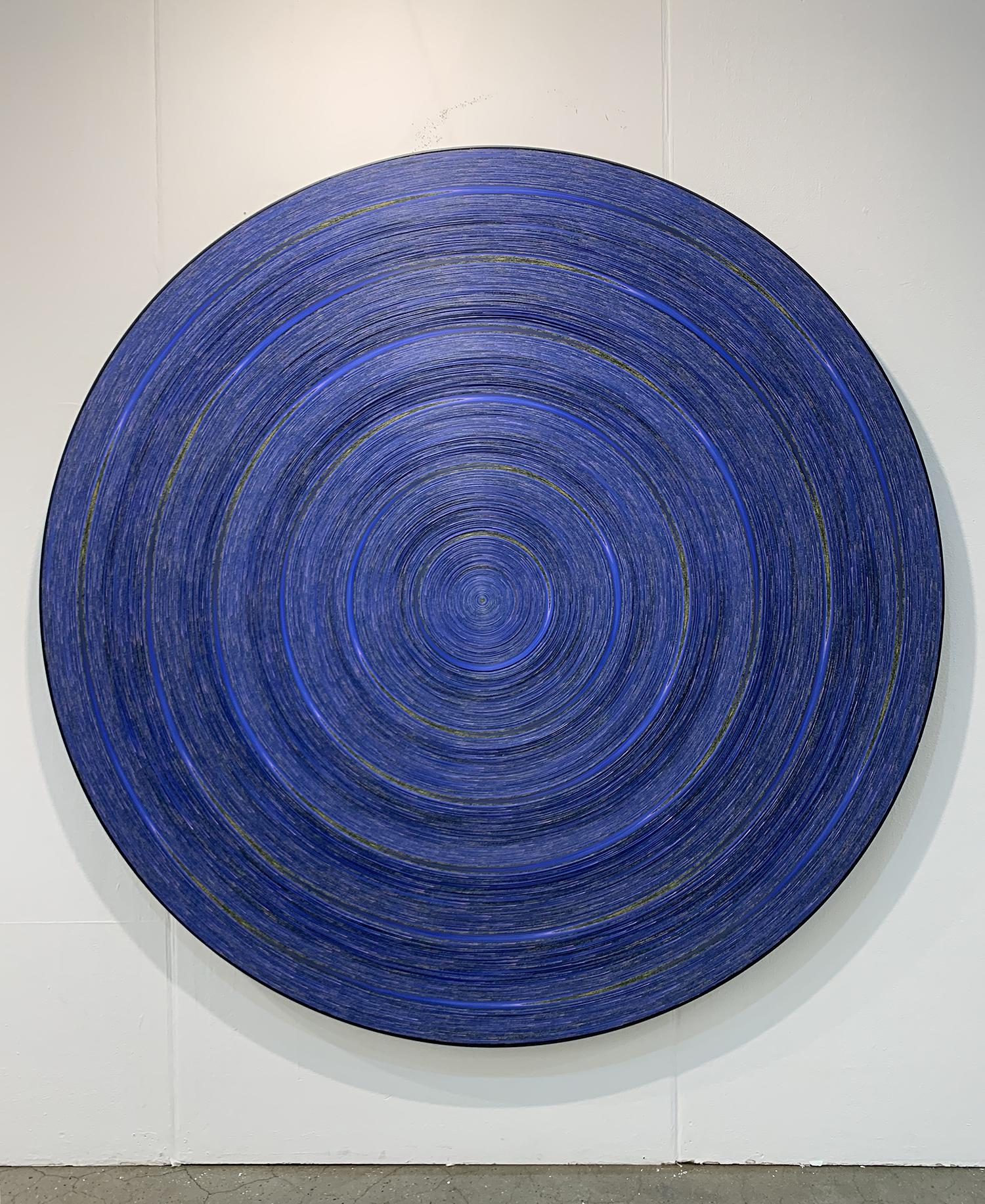 COSMOS_BLUE_1_exhibit.jpg