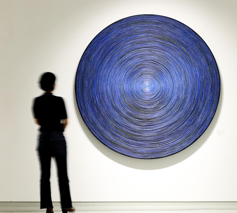 COSMOS_BLUE_1_exhibit_man.jpg