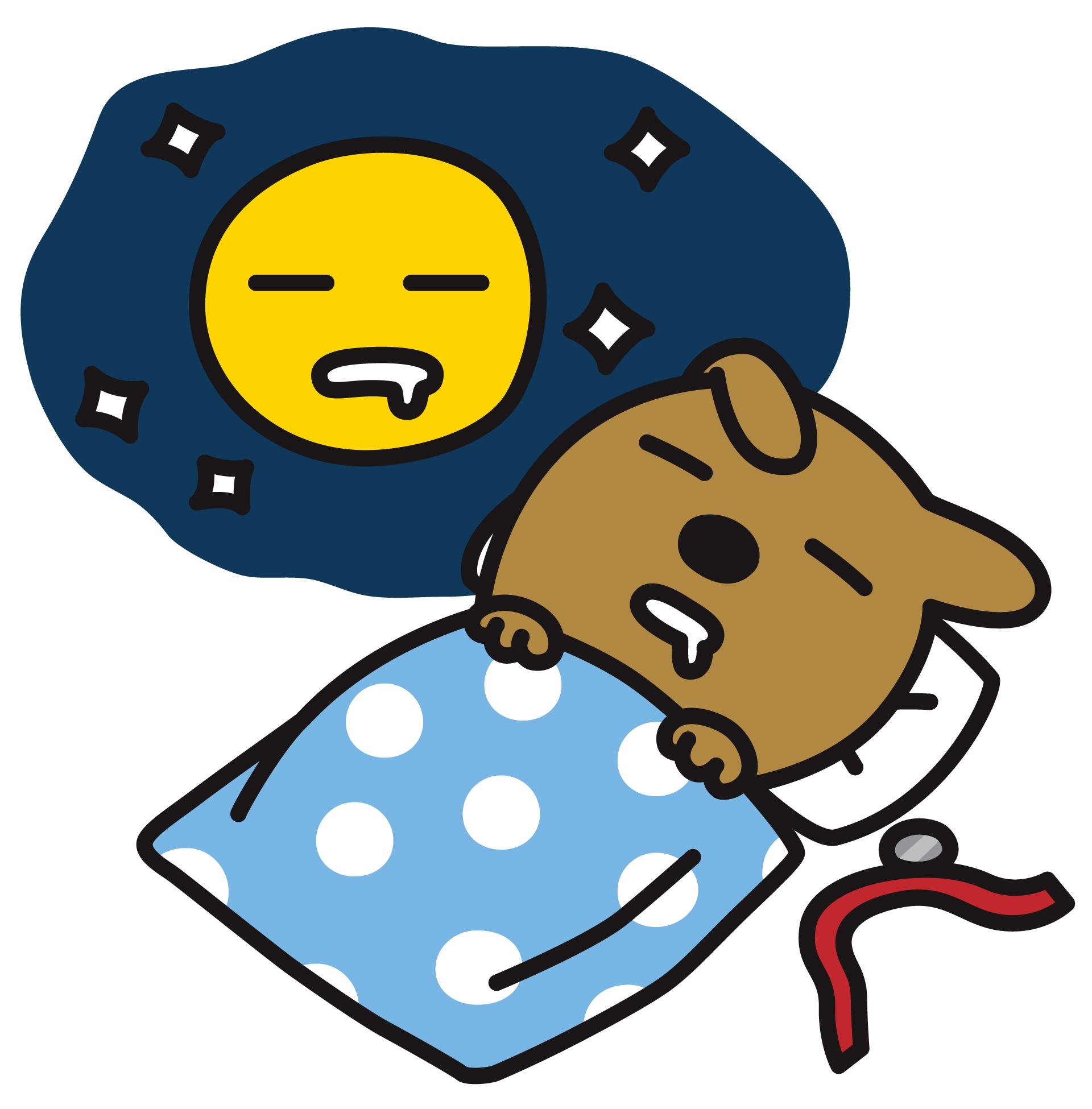 1-4_frodo_drooling_and_sleeping.jpg