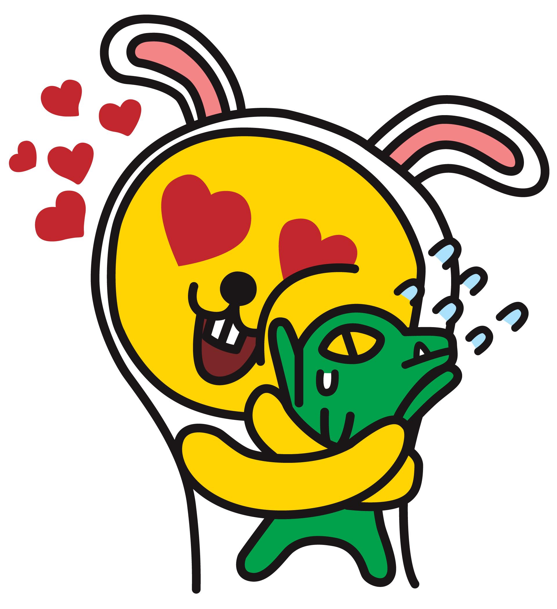 1-5_muzi_with_heart_eyes_that_hugs_con_and_rubs_it.jpg
